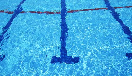 競泳水着の世界って、アダルト強すぎでヤバイ
