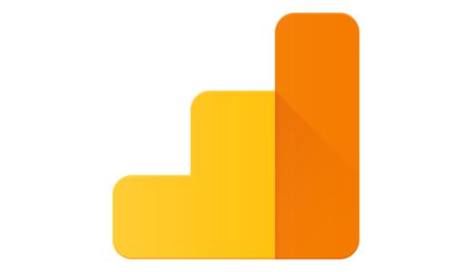Google アナリティクス のタグを複数(2つ以上)設置する方法