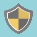 WordPressの常時SSL化をプラグインを使わずにする場合の手順