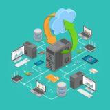 別のサーバーへWordPressを移行する方法(WordPressの引っ越し)